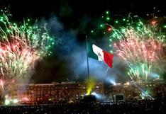 ¿Qué se festeja el 15 y 16 septiembre? La Independencia de México y por qué se celebra