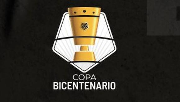 Sigue el fixture de la Copa Bicentenario 2021. (Foto: Liga de Fútbol Profesional)