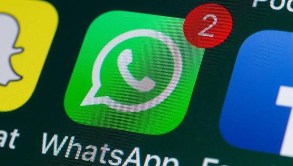 Así podrás personalizar tu tono de WhatsApp para la aplicación y contactos. (Difusión)