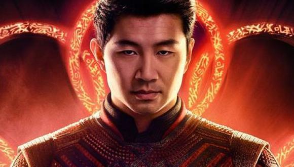 """""""Shang-Chi"""" ya tiene figuras Funko Pops, así es como se ven los personajes.  (Foto: Marvel)"""