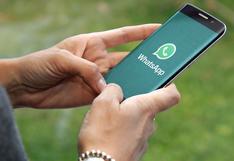 WhatsApp y el truco para usar tu cuenta en dos móviles a la vez