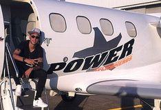 Con él no es: Neymar fugó de Francia tras inicio de cuarentena por coronavirus, según 'Le Parisien'