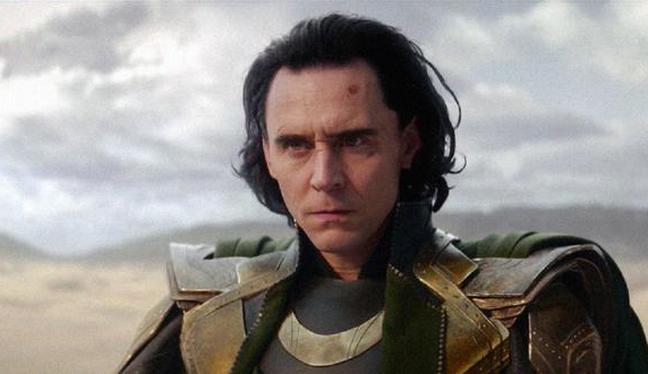 """Marvel: """"Loki"""" resolvió estas dudas sobre los viajes temporales en el UCM"""