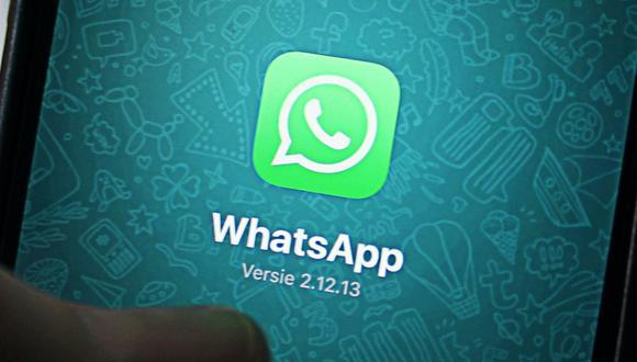 ¡Cuidado! no dejes de utilizar mucho tiempo la aplicación o podrían eliminar tu cuenta (Foto: Pexels)