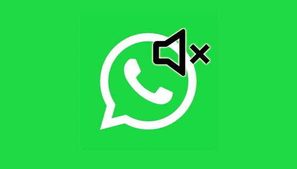 ¿Piensas que un amigo te ha silenciado en WhatsApp? Usa este método para saberlo. (Foto: AndroidAyuda)