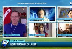 'Full Deporte por Depor': todo el análisis sobre el presente de Alianza Lima