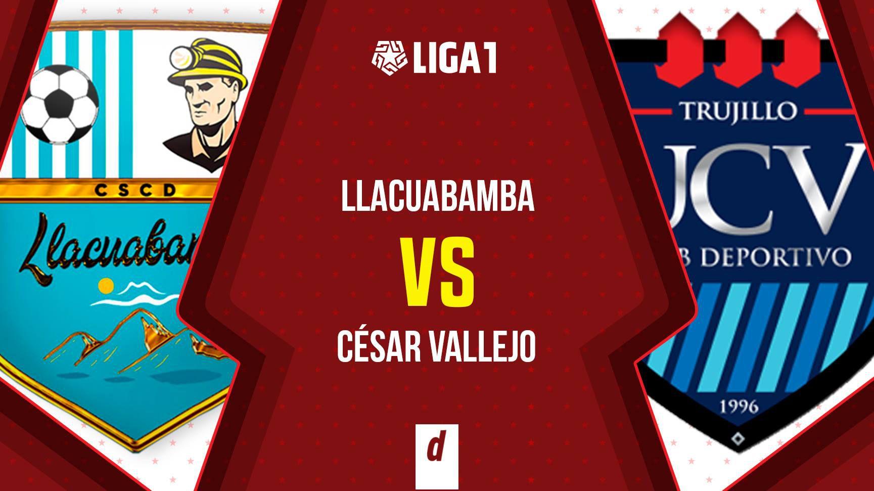 se-lucio-el-poeta-cesar-vallejo-derroto-3-2-a-deportivo-llacuabamba-por-la-fecha-19