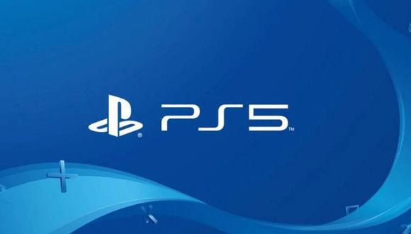 PS5: Sony anunciaría el día de hoy la fecha de presentación de la nueva PlayStation 5.