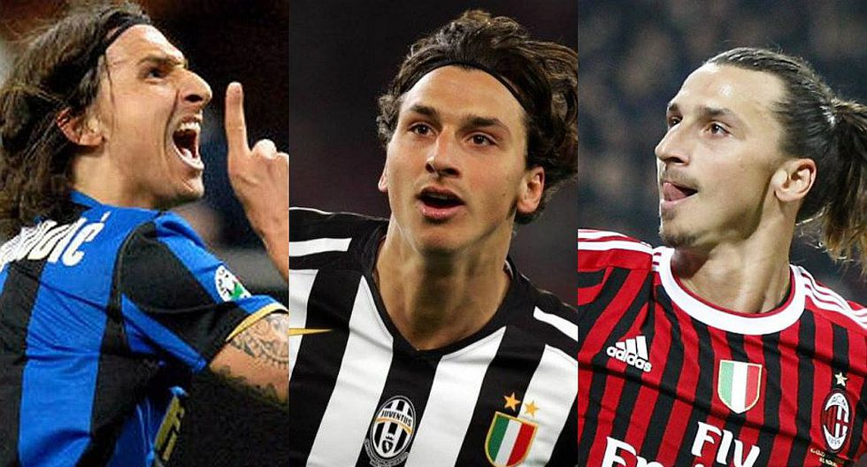 Image result for zlatan juventus