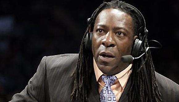 Booker T ha sido seis veces campeón mundial. (Foto: WWE)