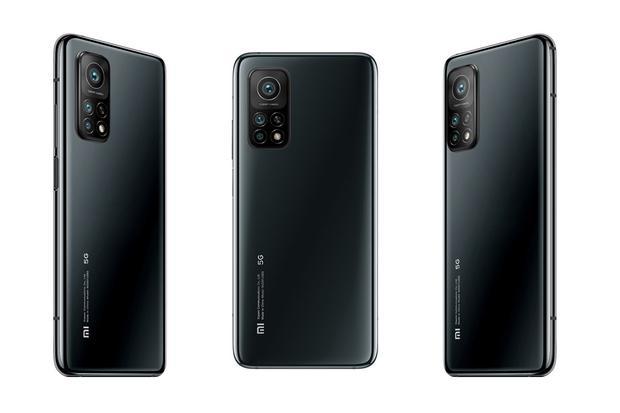 Scopri se il tuo cellulare Xiaomi verrà effettivamente aggiornato alla MIUI 13 nei prossimi mesi.  (Foto: Xiaomi)