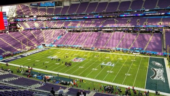 Super Bowl LV: principales marcas renuncian a sus famosos comerciales del medio tiempo por la pandemia. (NFL)
