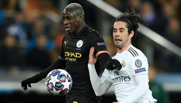Fecha, horarios, canales y cómo ver Real Madrid vs Manchester City EN VIVO por la Champions League 2020