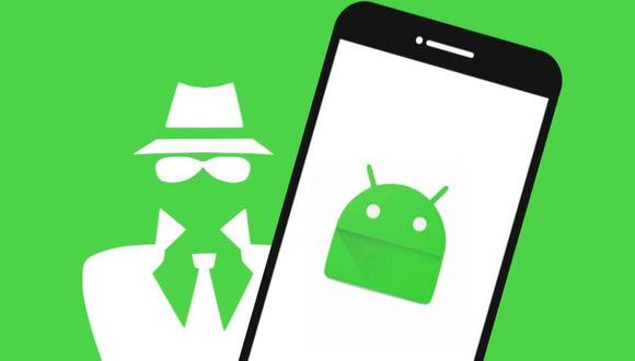 Android (Fossbytes)