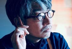 Tras broma del holocausto en Japón: director de la ceremonia de inauguración de Tokio 2020 presentó su renuncia