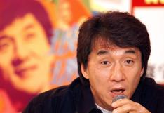 Dragon Ball: ¿Jackie Chan hará un live-action del manga?