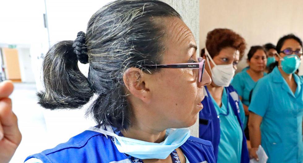 Sigue aquí México con Coronavirus en vivo y en directo