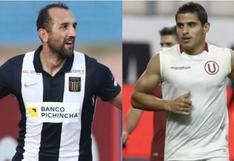 """Un comentario infeliz"": Barcos se disculpó con Aldo Corzo tras declaración en transmisión en vivo [VIDEO]"