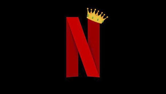 Netflix: las principales razones por las que pierde suscriptores (Foto: CNN)