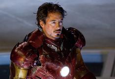 """""""What If...?"""": Tony Stark fue descargado de los guardianes del Multiverso por este motivo"""