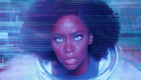 WandaVision: ¡Nace una nueva Vengadora! El capítulo 7 presenta a Photon (Monica Rambeau). (Foto: Disney+/ Marvel)