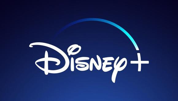 Disney+ triunfa en su primer día de actividad. (Foto: Disney)