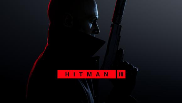 Hitman 3 confirma que tendrá un DLC o descargable. (PS4, PS5, Xbox One, Xbox Series S/X, Nintendo Switch, PC y Stadia). (Difusión)