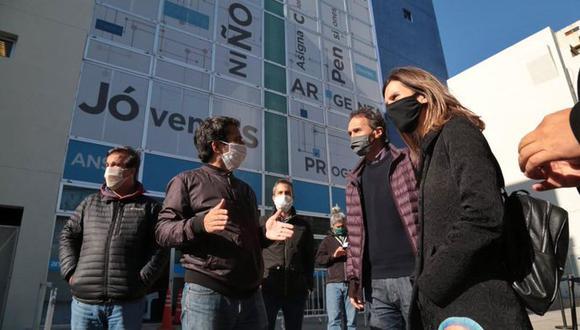 CONSULTAR, Bono Anses vía IFE $10.000 pesos: cómo reclamar un rechazo de solicitud