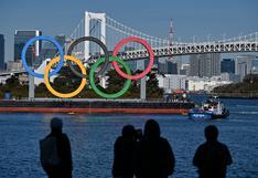 ¡Debido a la pandemia de coronavirus! Los Juegos Olímpicos de Tokio finalmente serían cancelados