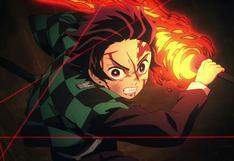"""""""Demon Slayer"""" Temporada 2: dónde se podrá ver la segunda parte de """"Kimetsu no Yaiba"""""""