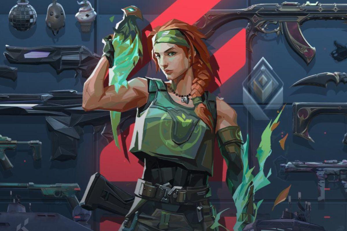 valorant-gameplay-de-skye-asi-se-juega-la-nueva-agente-del-shooter