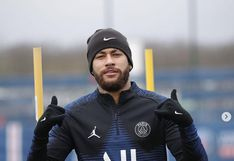 Media plantilla en la mira: PSG piensa en ocho jugadores del Barcelona para empezar a negociar por Neymar