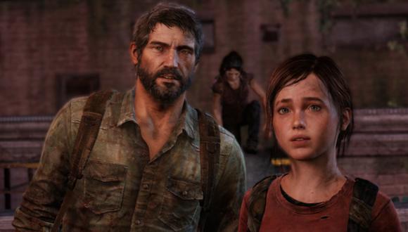 The Last of Us Remasterizado se actualiza en PS4 y mejora el tiempo de cargas. (Imagen: naughtydog.com)