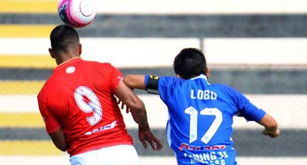 Once clubes jugarán la Liga 2, en busca del ascenso a la Primera División. (Foto: Cienciano)