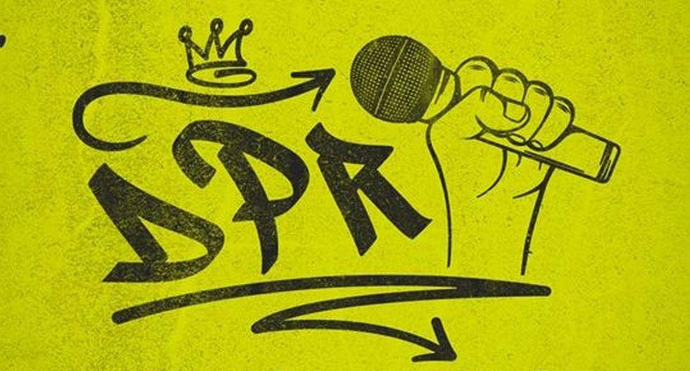 DPR: Chuty y Skone fuera de FMS España: ¿cada vez más cerca del retiro?