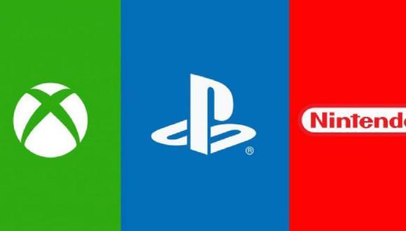 Revisa las cifras de cada lanzamiento antes de la Xbox Series y PS5