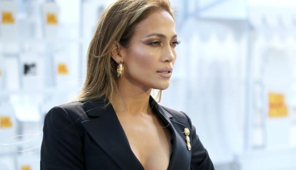 Demandan a Jennifer Lopez por 6.5 millones de dólares (Foto: EFE)