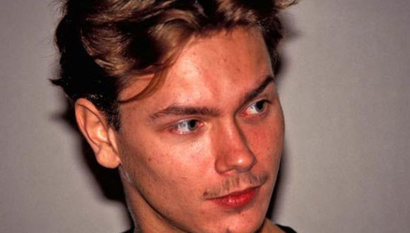 River Phoenix era un actor con una de las carreras más prometedoras de Hollywood a principios de los 90 (Foto: Getty Images)