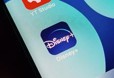 Así puedes ver series o películas gratis en Disney Plus de manera legal