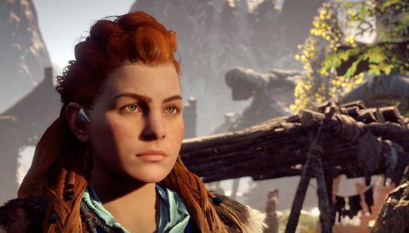 Horizon Forbidden West: desarrolladores explican los cambios del juego con respecto a Zero Dawn. (Captura de pantalla)