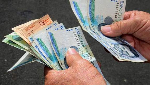 Devolución del IVA 2021: cómo saber si soy beneficiario y cuándo dinero recibiré en el mes de septiembre. (Foto: Marca CO)