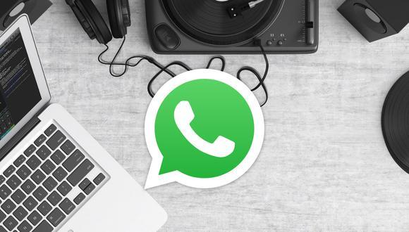 Aprende cómo crear tus stickers de WhatsApp con sonido y deleitar tanto los ojos como los oídos de todos los participantes de un chat. | Crédito: Pixabay / Referencial