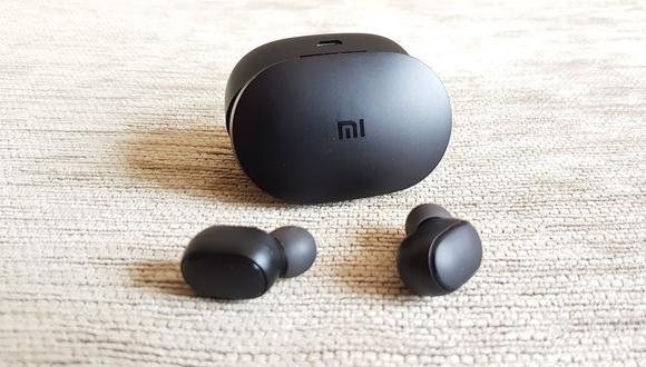 Xiaomi Redmi Airdots | Tutorial | cómo configurar correctamente tus  audífonos inalámbricos | Auriculares | Bluetooth | Mi Store | Truco 2020 |  Smartphone | Celulares | Aplicaciones | Apps | Estados