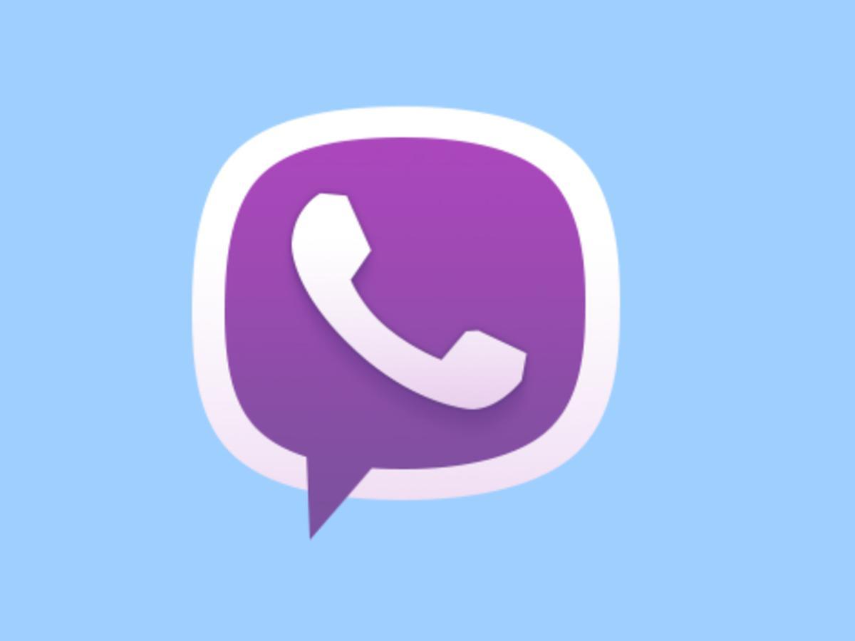 Whatsapp Con Logo Violeta Conoce Cómo Cambiar El Color Del App Logo Wasap Aplicaciones Apps Smartphone Celulares Viral Truco Tutorial Estados Unidos España México Nnda Nnni Depor Play Depor