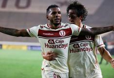 """""""Cuando te acostumbras a ganar, las cosas salen positivas"""": Quintero tras empate ante Defensa y Justicia"""
