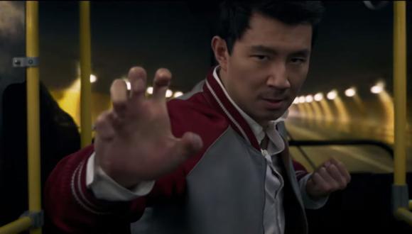 """Marvel: """"Shang-Chi y la Leyenda de los Diez Anillos"""" tendría esta escena en Madripoor. (Foto: Captura YouTube)."""