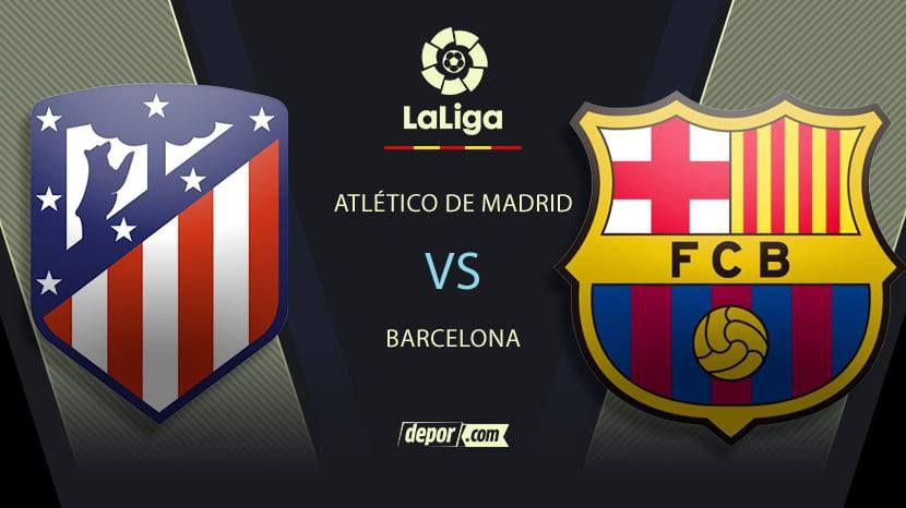 en-caida-libre-un-discreto-barcelona-no-pudo-ante-atletico-madrid-por-laliga-2020