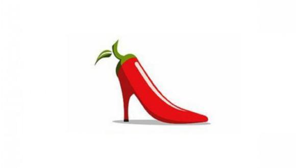 Test de personalidad: escoge una de las dos figuras de la imagen y descubre si eres una persona rencorosa. (Foto: Pinterest)
