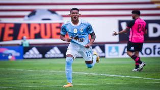 Fútbol peruano: Revive los goles de la fecha 7 de la Liga 1