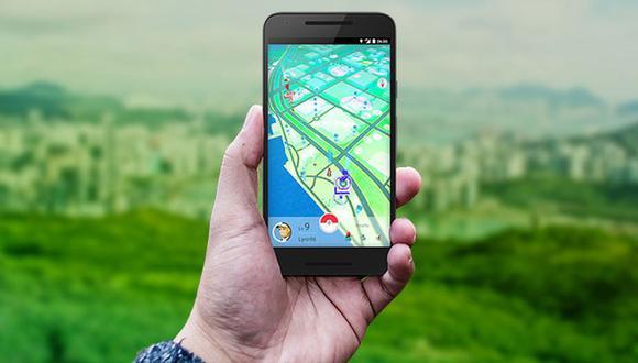 Pokémon GO: los móviles Android y iOS que no serán compatibles desde octubre. (Foto: Difusión)
